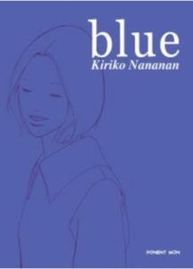 читать мангу синий-манга