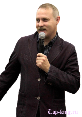 Andrei-Beljanin