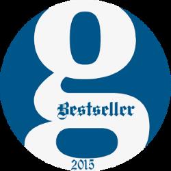 guardian_bestseller