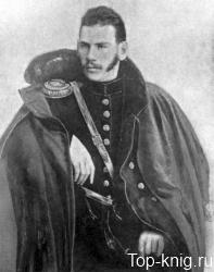 Lev_Nikolayevich_Tolstoy