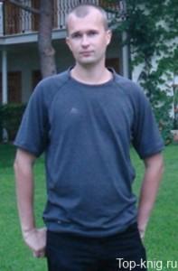 Pavel-Kornev