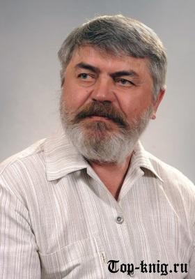 Sergey-Trofimovich_Alekseev