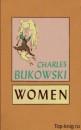 Книгу Чарльза Буковски Женщины читать
