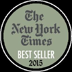 nyt-bestseller-2015