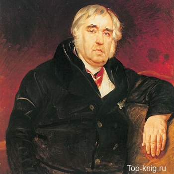 Krilov-I-A