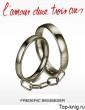 Книгу Любовь живет три года читать