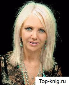 Rhonda-Bryne_Top-knig.ru