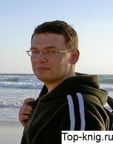 Dmitri-Rus_Top-knig.ru