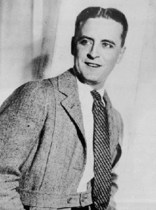 F.Scott.Fitzgerald_Top-knig.ru