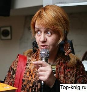 max-frai_Top-knig.ru