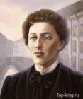 Все стихи Александра Блока читать