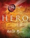 Книгу Ронды Берн Герой читать