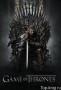 Серия книг Джорджа Мартина Игра престолов по порядку