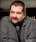 Все книги Сергея Лукьяненко читать по порядку