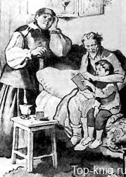 Detstvo-Gorkii1