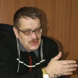 Bushkov
