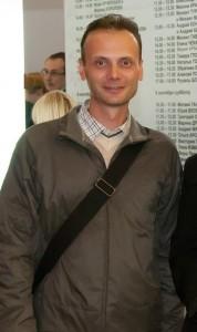 Aleksey-Bobl