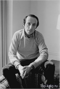 Erich-Segal