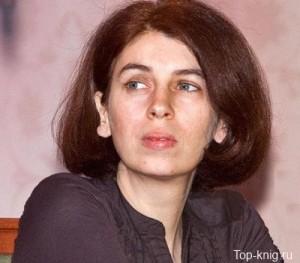 Mariam-Petrocjan