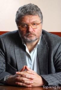 Poljakov-Yu-M