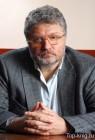 Все книги Юрия Полякова читать