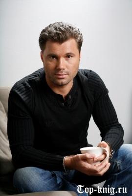 Oleg_Roy