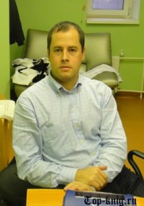 Sergey-Anisimov