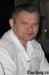 Andrey-Zemljanoy