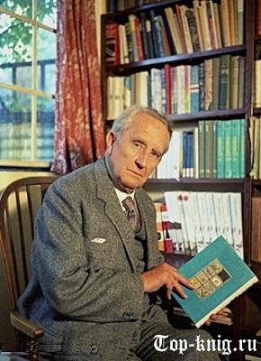 Tolkien-J-R-R