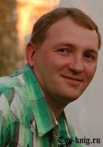 Konstantin-Muravev