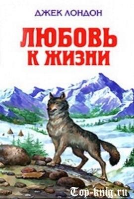 Kniga_Lubov-k-zhizni