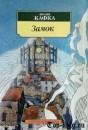 Книгу Франца Кафки Замок читать