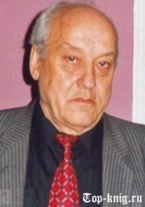 Petr-Proskurin