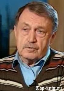vasiliy_aksenov_top-knig-ru