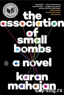 Asociacija_malih_bomb