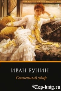 kniga_solnechniy-udar_top-knig-ru