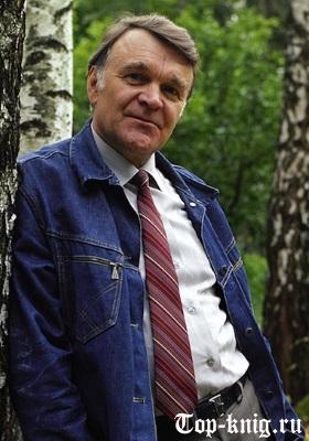 Yuriy-Bondarev