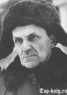 Varlam-Tihonovich-Shalamov