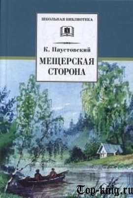 Kniga_Mesherskaja-storona