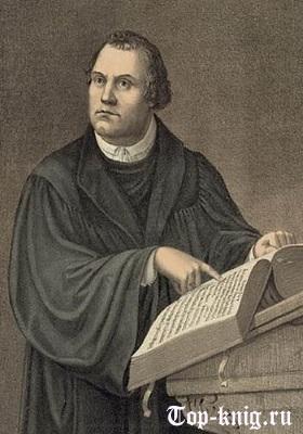 Martin-Luter1