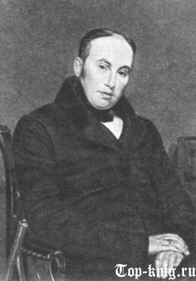 Vasiliy-Zhukovskiy1