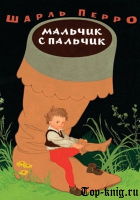 Kniga_Malchik-s-palchik