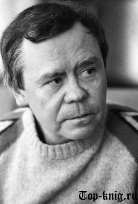 Все книги Валентина Распутина читать