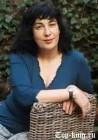 Все книги Джоанн Харрис читать
