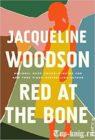 Книгу Жаклин Вудстон Красный в кости читать