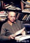 Все книги и рассказы Станислав Лем читать